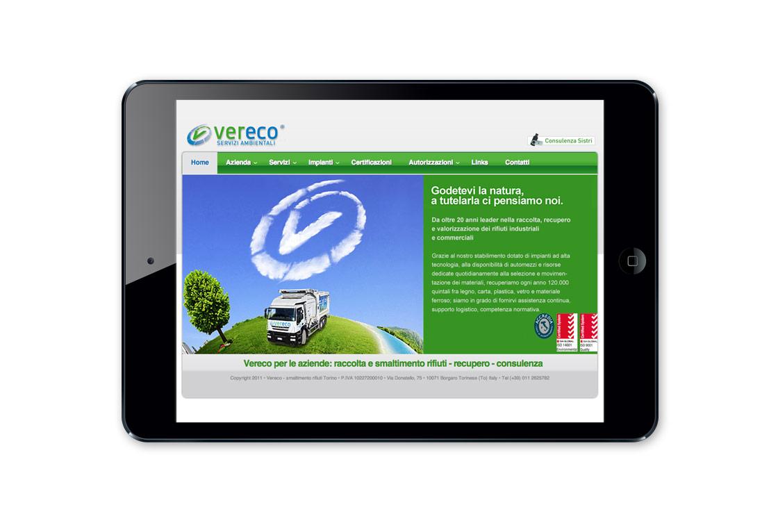 vereco_03_web