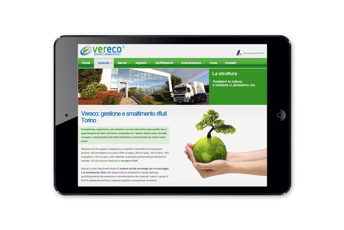 vereco_05_web