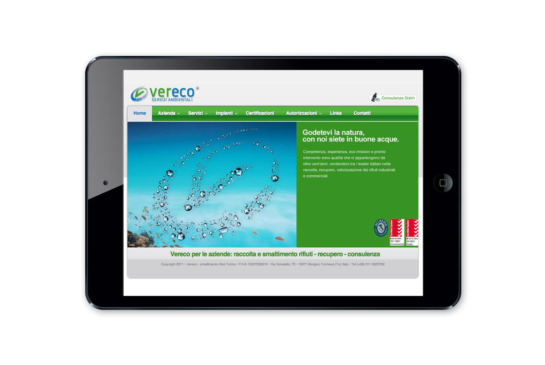 vereco_06_web
