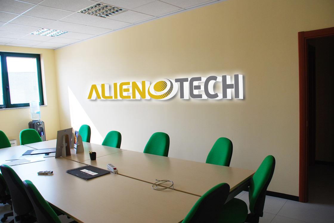 alientech_archi_02