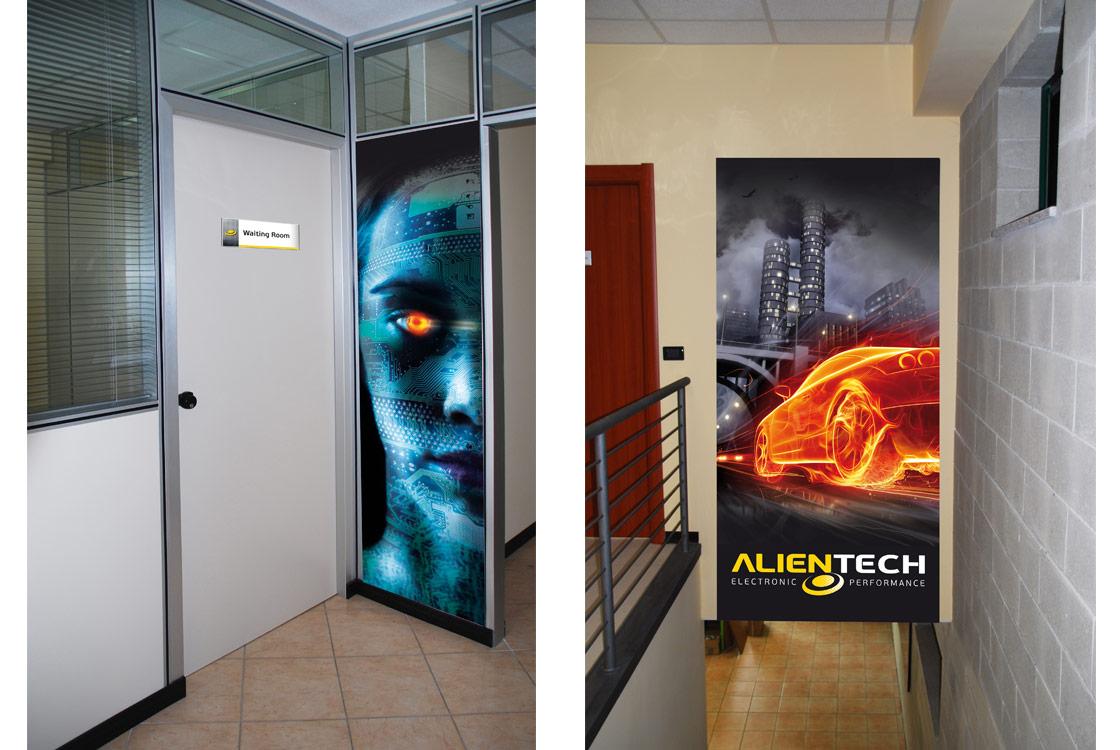 alientech_archi_05