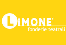 Fonderie Limone