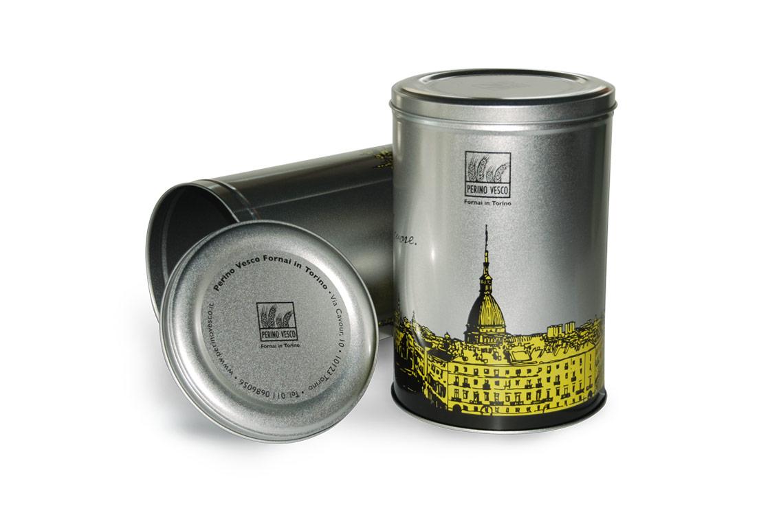 packaging_latta_perino_05