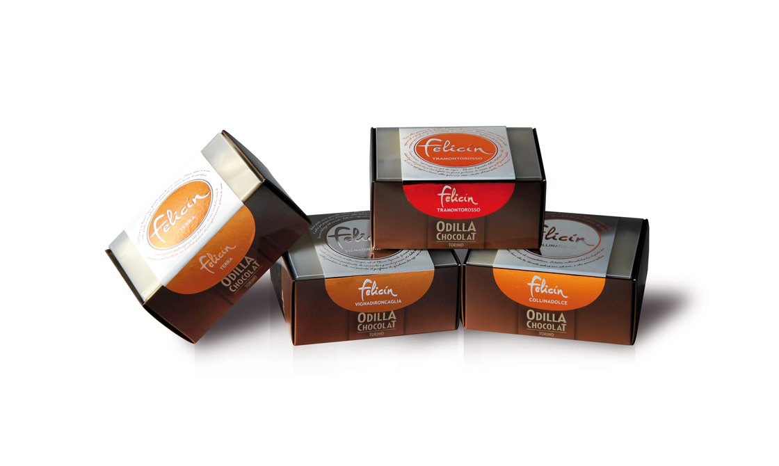 packaging_odilla_chocolat_04