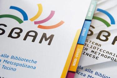 Logo SBAM