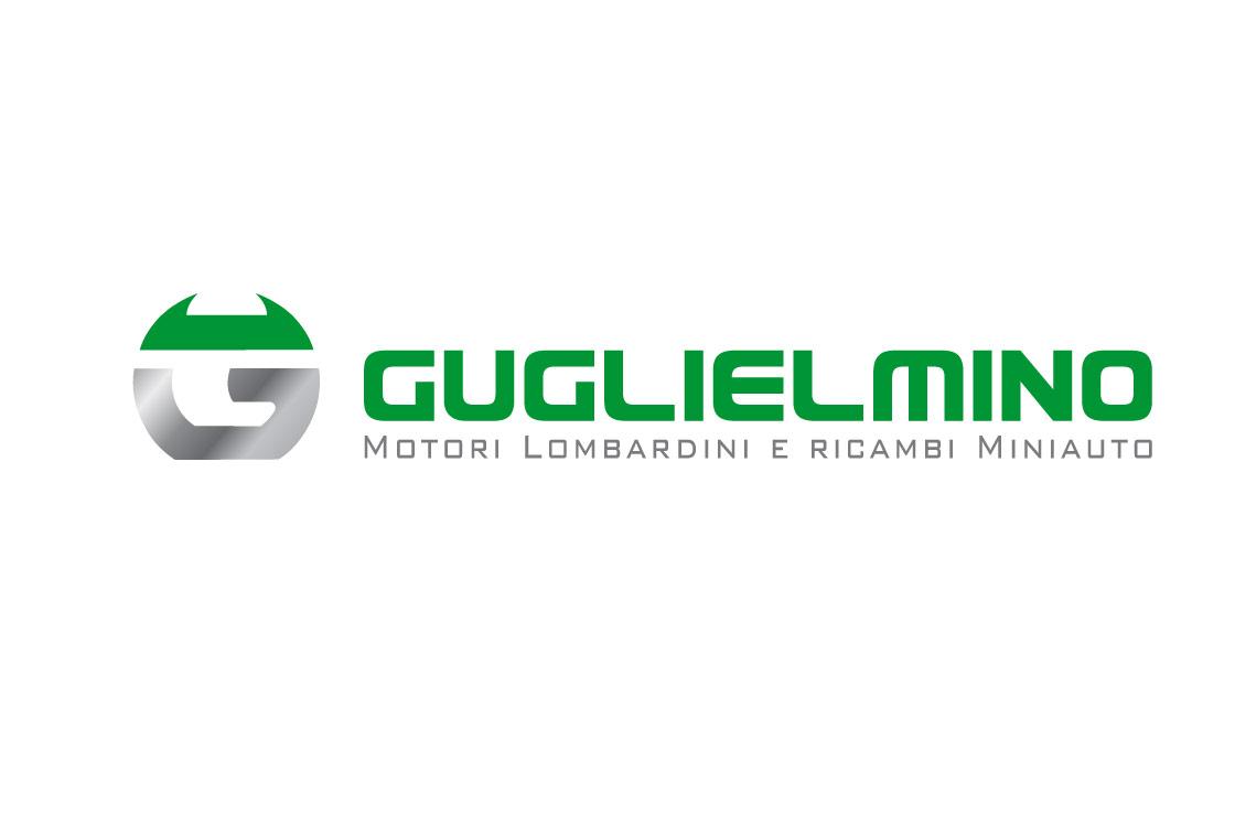 logo_gugliemino_11