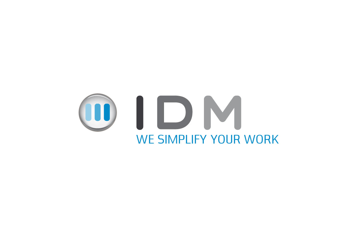 logo_idm_19