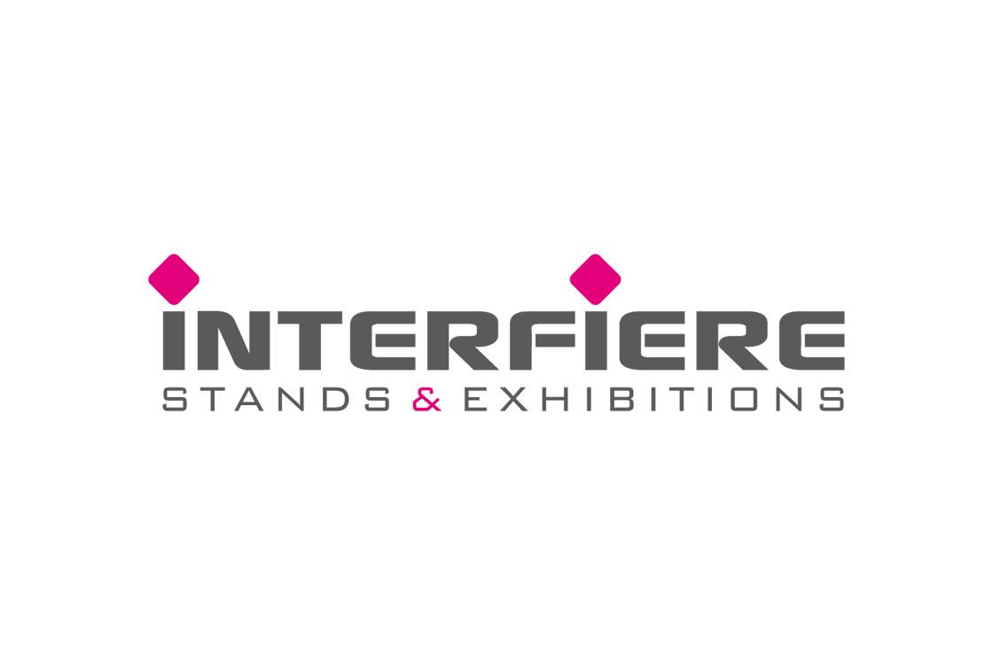 logo_interfiere_12