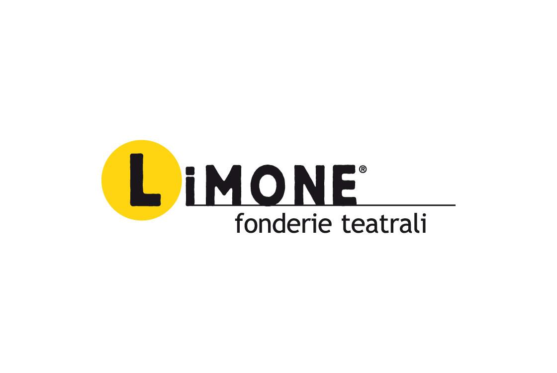 logo_limone_12