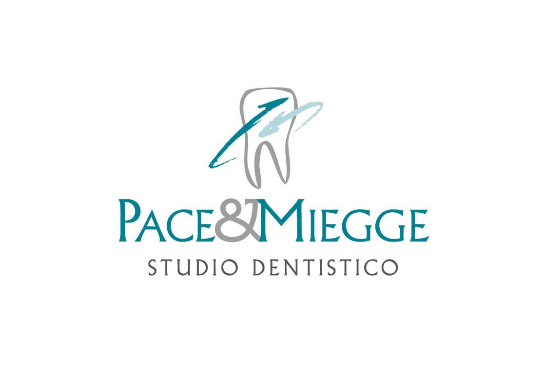 logo_pace&miegge_16