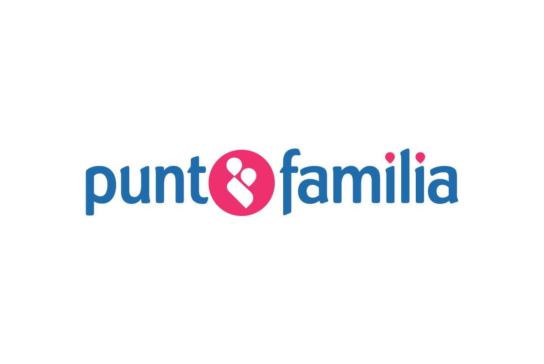 logo_puntofamilia_17