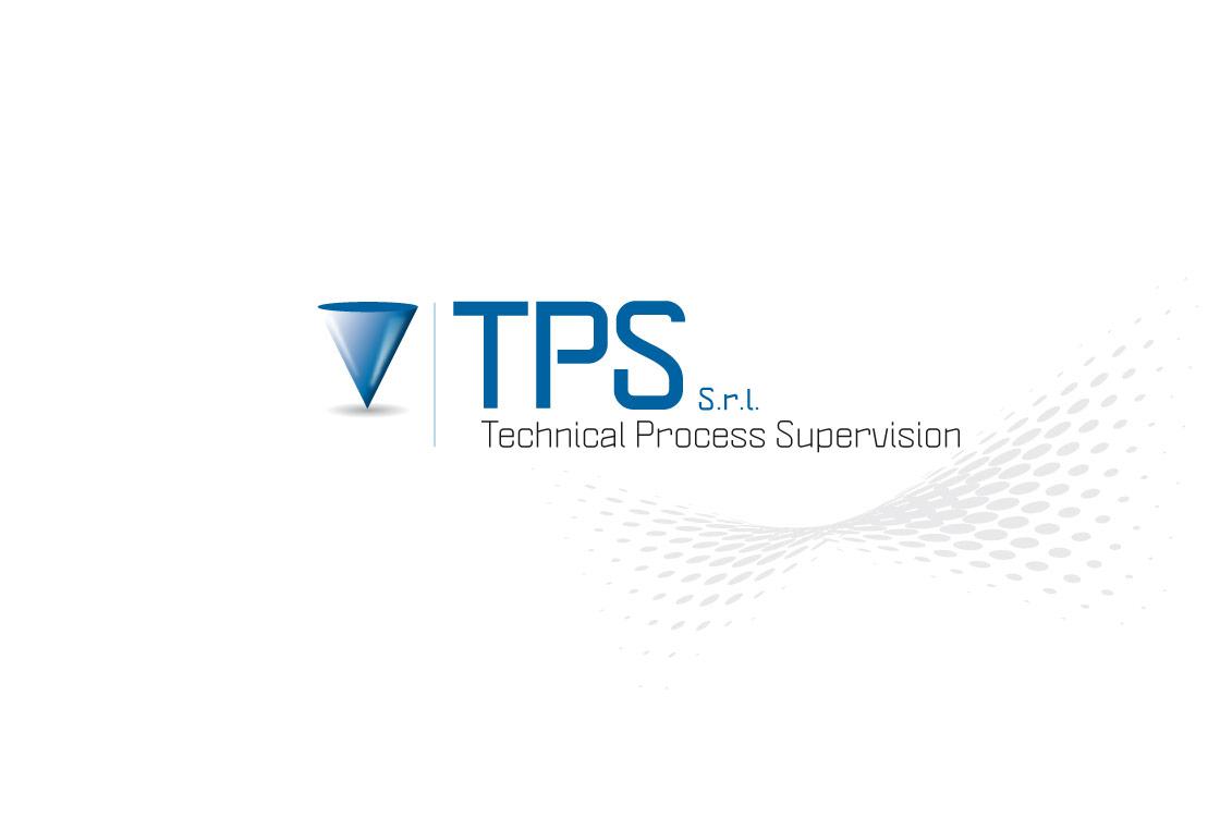 logo_tps_13