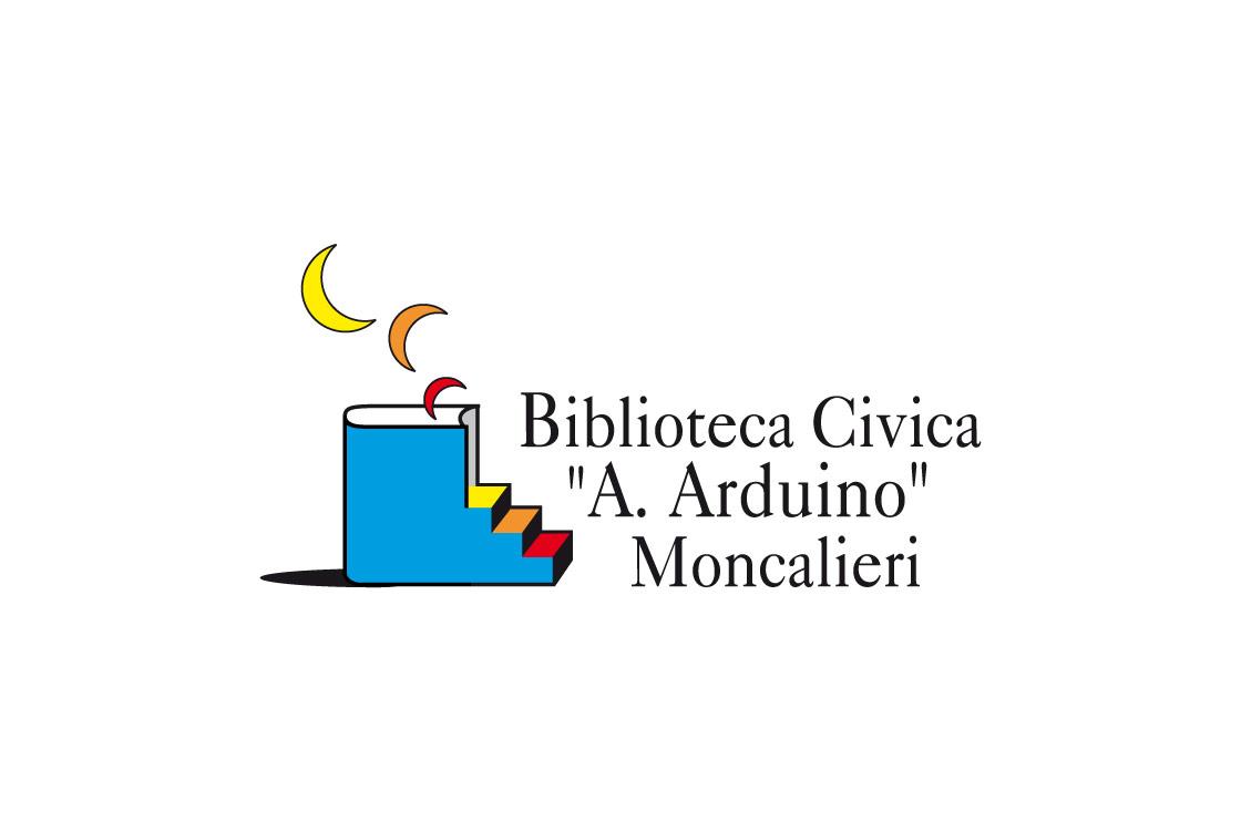 logotipo_biblioteca_06
