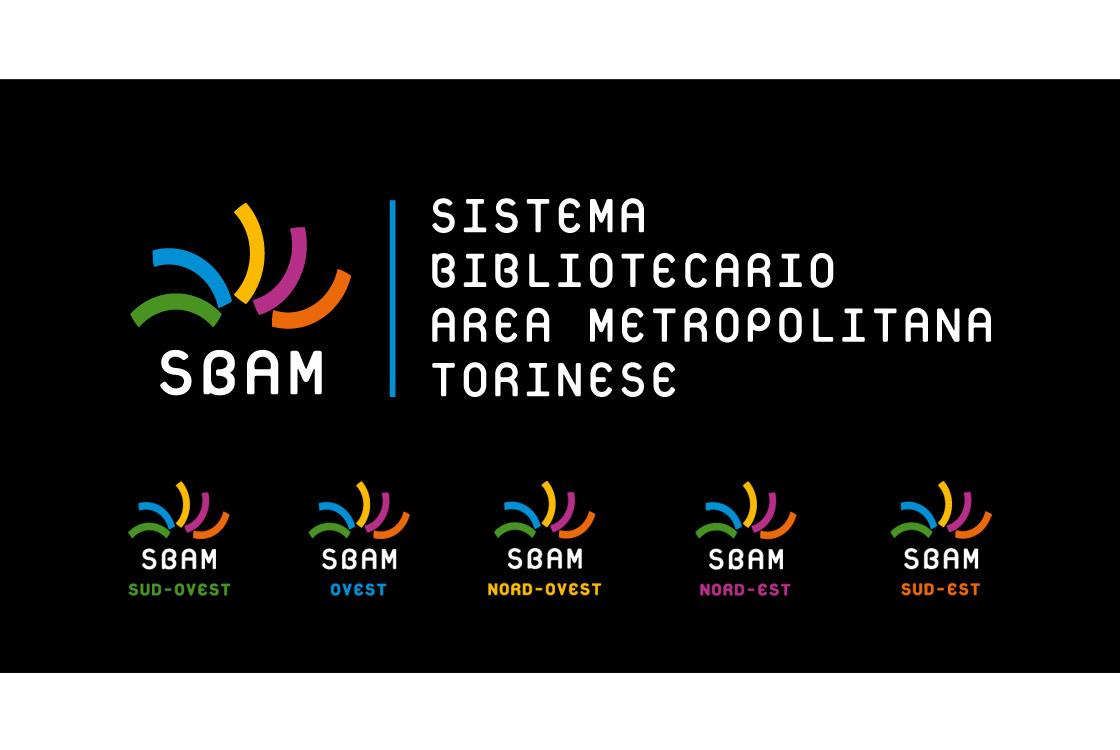 logotipo_sbam_02