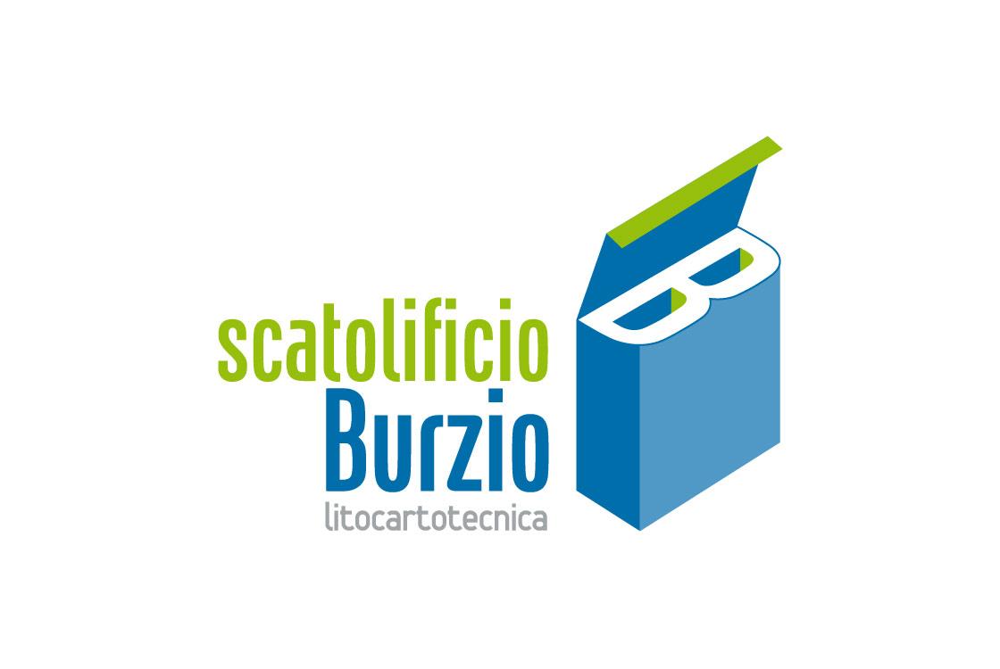 logotipo_scatolificio_burzi
