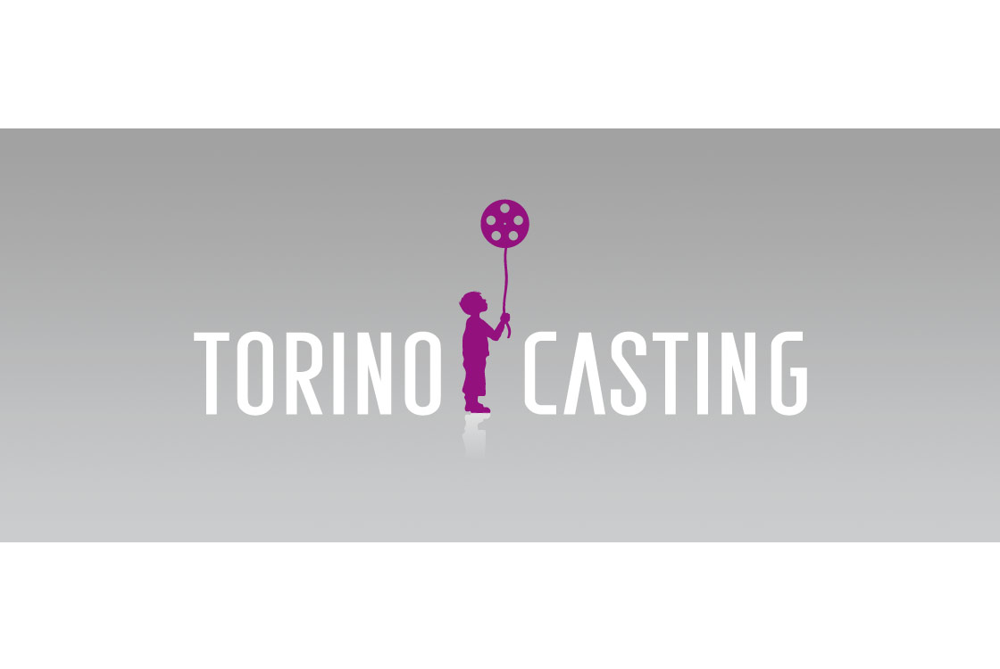 logotipo_torinocasting_06