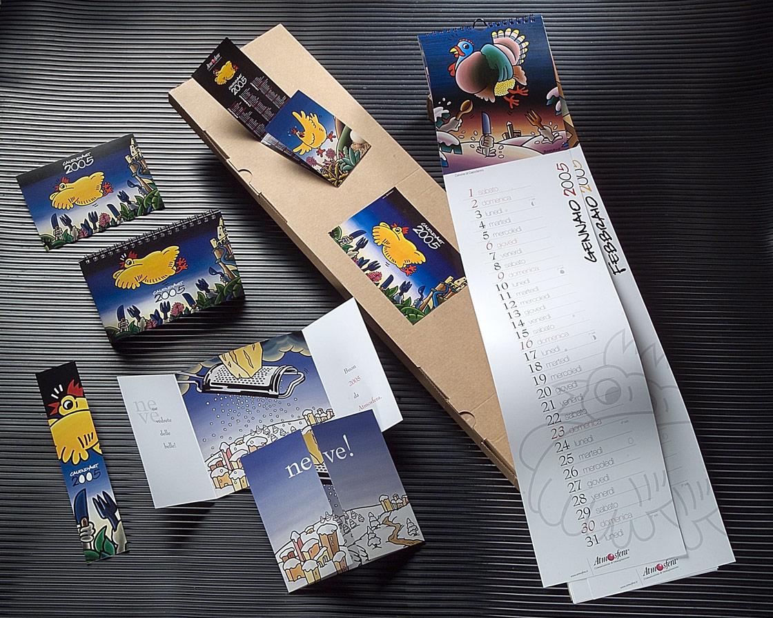 atmosfera_calendart_2005