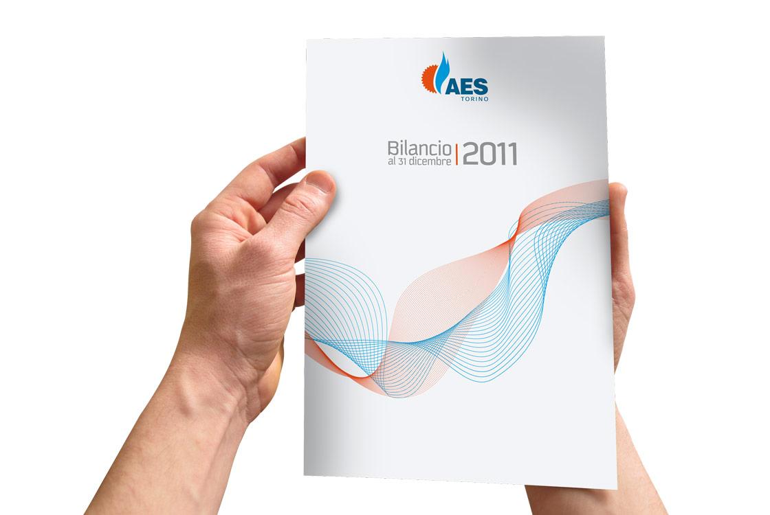 bilancio_AES_01
