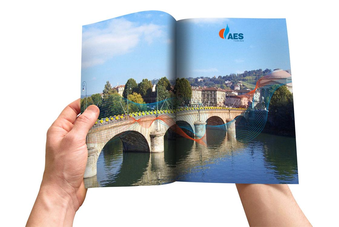 bilancio_AES_02