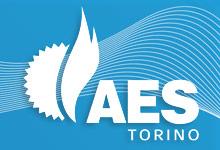 Bilancio aziendale AES