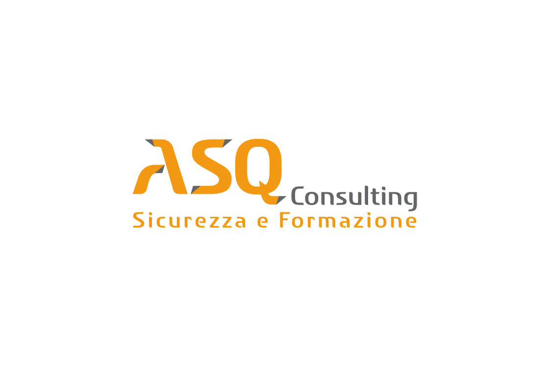 logo_ASQ_20