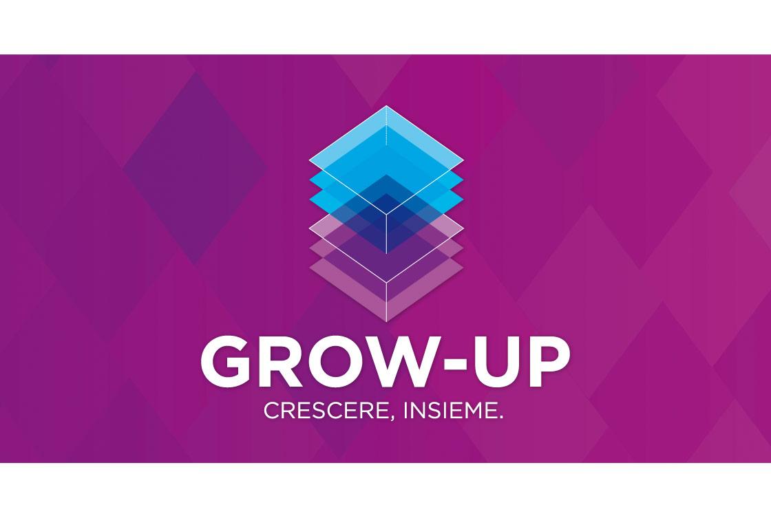 logotipo_growup_01