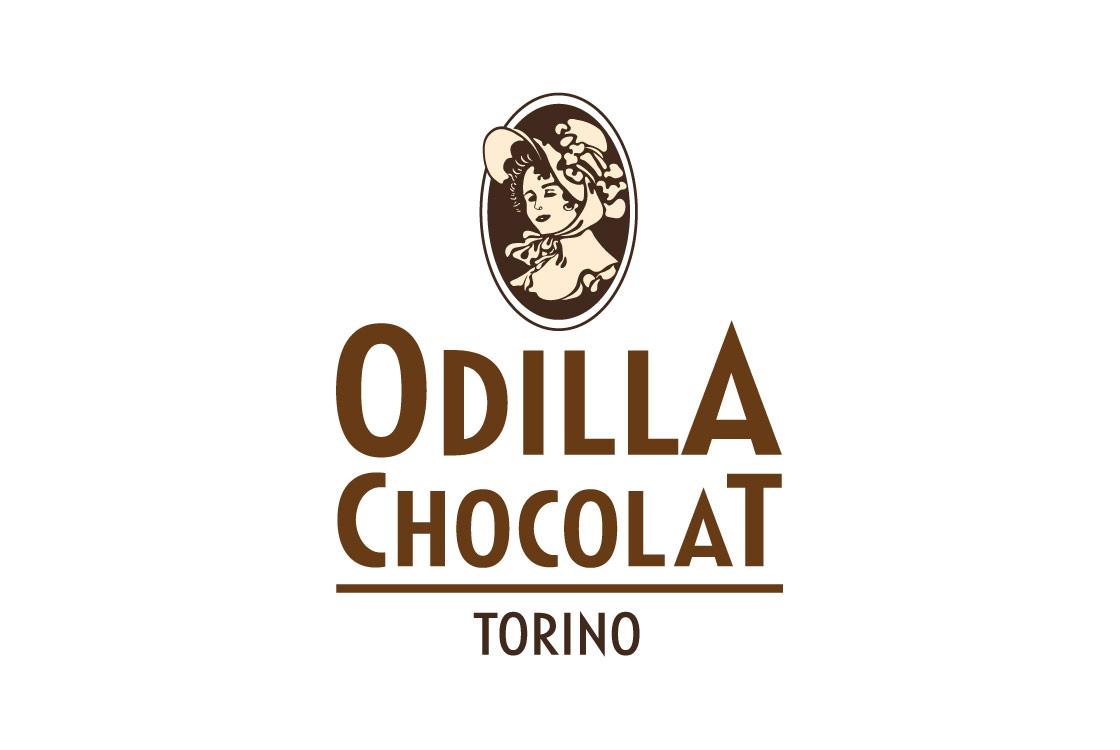 logotipo_odilla_04