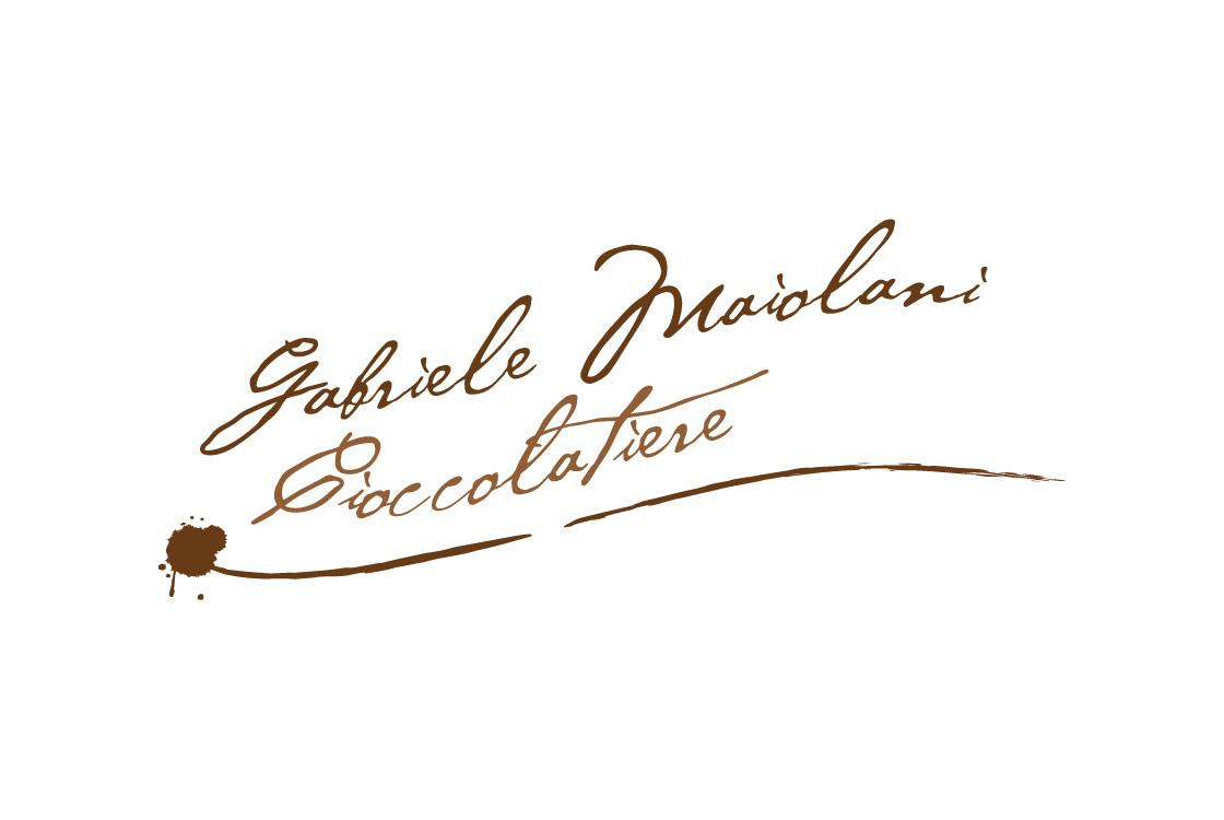 logotipo_odilla_05