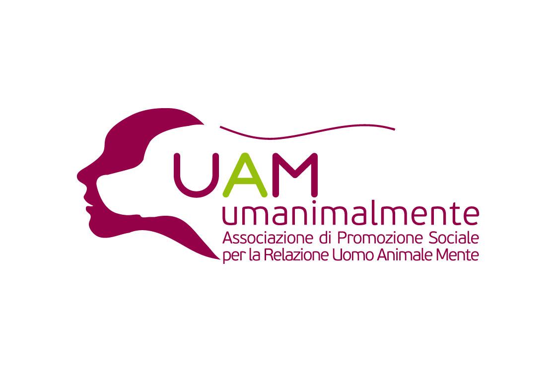 logotipo_uam_03