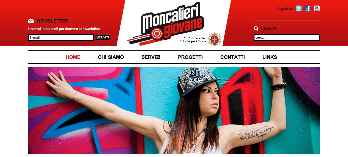 moncalieri_giovane_04