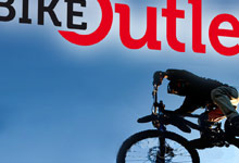 Archigrafia Bike Outlet