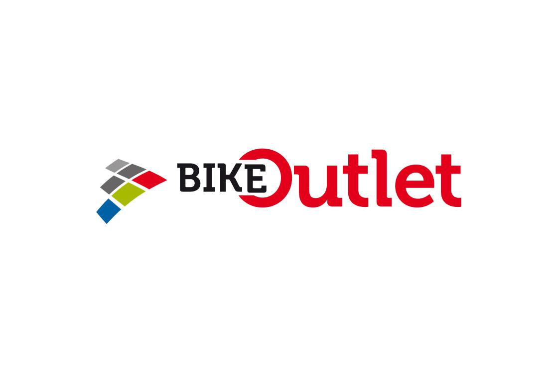 bike_outlet_logo