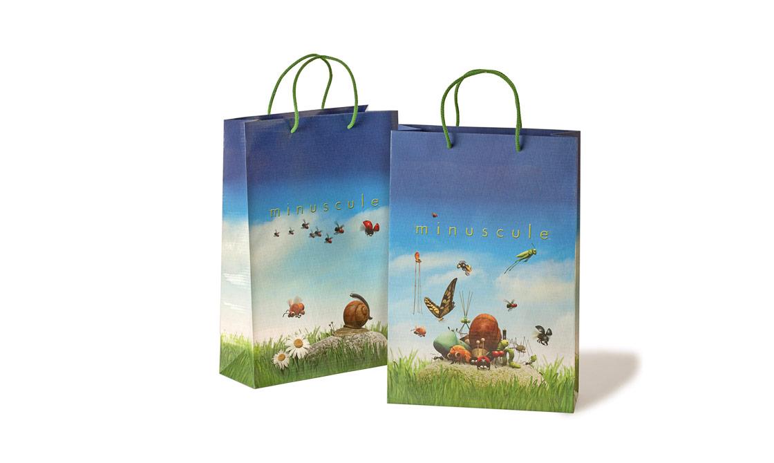 packaging_sales_01