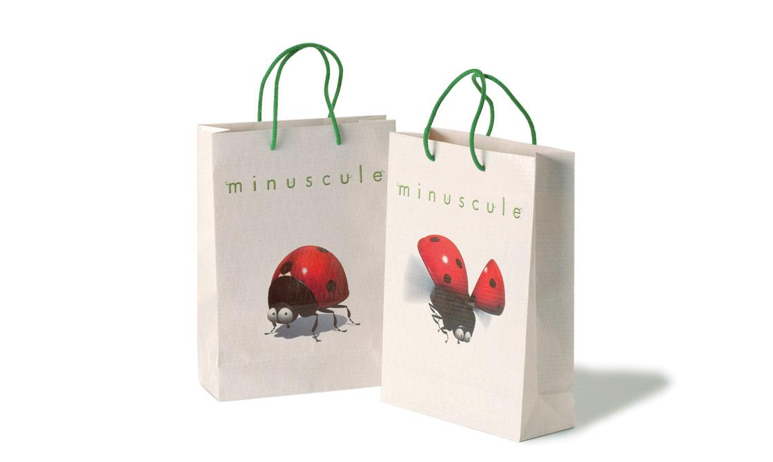 packaging_sales_02