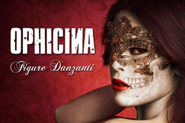 Ophicina Cd