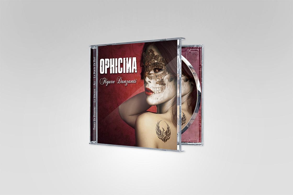 jewel_case_ophicina_01