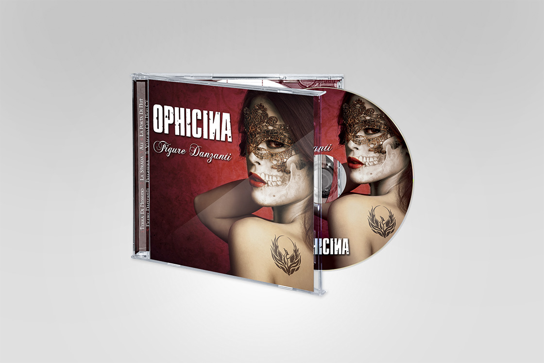 jewel_case_ophicina_02