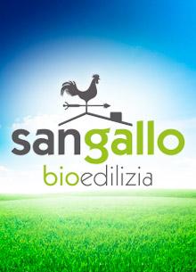 Sito Sangallo