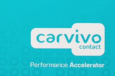 Supporti Carvivo