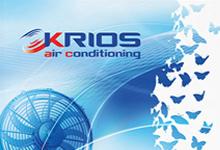 Catalogo Krios