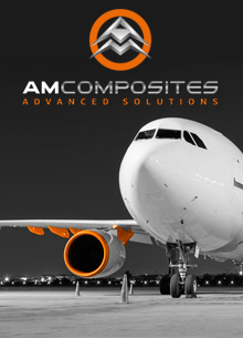 AM Composites