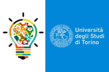 UniTo – Università degli Studi di Torino